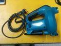 Makita M4000 Blower