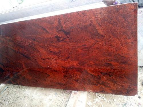 Mahabala Stones Manufacturer Of Granite Slab Amp Granite