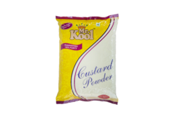 MR.Kool Custard Powder