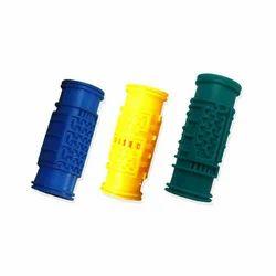 Inline Pipe Dripper