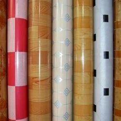 Designer Pvc Carpet Polyvinyl Chloride Carpets Pvc