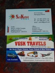 Business cards printing service visiting card printing business business cards printing service colourmoves