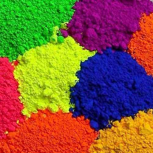 colored rangoli powder at rs 5000 ton rangoli ke rang