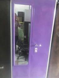 Metal Almirah or Steel Cupboard or Metal Cupboard