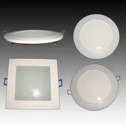 Led lights light emitting diode bulb led lights light emitting diode bulb millennium trading co mumbai id 10552587333 aloadofball Gallery