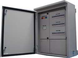 Electrical Panel Distribution Board