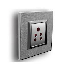 Electric Socket in Thane Maharashtra Manufacturers Suppliers of