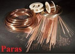 Phosphorus Silver Brazing Alloys for Refrigerator