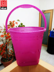 PPCP Bucket