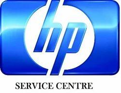 HP Laptop Repair Service
