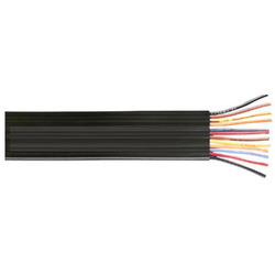 Flat cables manufacturers, suppliers & traders of flat cables on house wiring cable specifications in india electrical specification example House Wiring Techniques