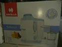 Havells Mixer Grinder