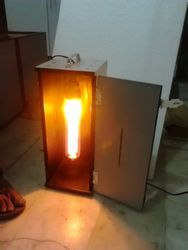 Sodium Vapour Lamp 35w