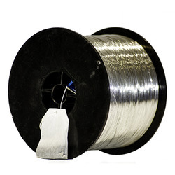 Tea Bag Wire