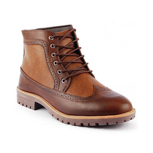 Mens leather boots hd shoes international manufacturer in mens leather boots solutioingenieria Images