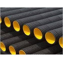 Hdpe Duct Suppliers Manufacturers Amp Traders In India