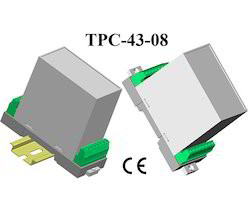 Tri Mount Case TPC-43-08