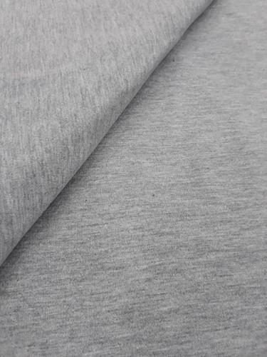 Sinker Fabrics - PC Sinker Melange Fabrics Exporter from Ludhiana