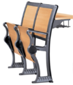 Best Quality Classroom Furniture