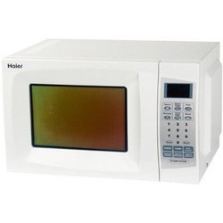 Haier Microwave Oven Buy And Check Prices Online For