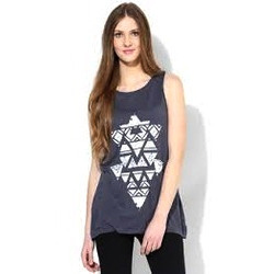 e61d5a1466ae26 Girls Stylish Top at Rs 300  piece(s)