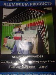 Garment Hangers In Hyderabad Telangana Get Latest Price