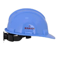 Karam Helmet