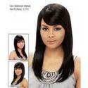 Virgin Brazillian Wigs
