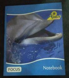 Notebook in Dindigul, Tamil Nadu | Notebook Price in Dindigul
