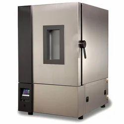 Humidity Testing Cabinet