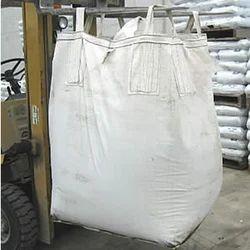 Circular Bag White Bulk FIBC Bags