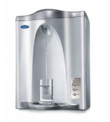 Aquaguard Crystal Plus UV Water Purifier