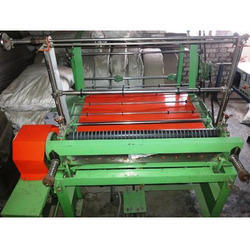 EPS/Thermofarming Glass Dona Plate Machine