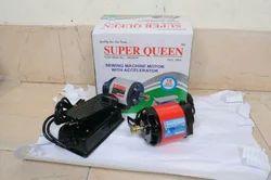 Sewing Machine Motor 1/12