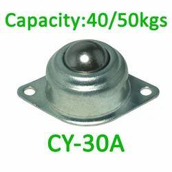 CY 30 A Ball Transfer Unit