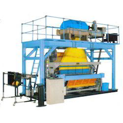 Terry Towel Jacquard Rapier Loom Machine