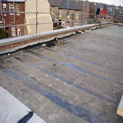 Bitumen Roofing Felt