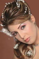 Pre Bridal Makeup