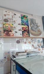 Kitchen Tiles Hyderabad Kitchen Xcyyxh Com