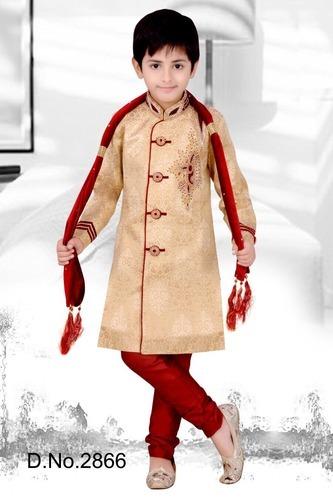 8869183fe1e Kids Indian Wear
