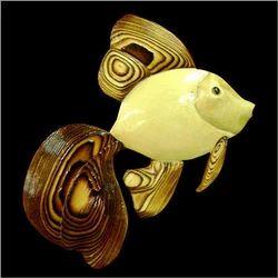 Wooden Handicraft In Coimbatore Tamil Nadu Get Latest Price From