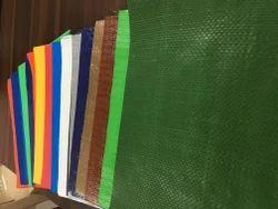 Agricultural Storage Waterproof Covers