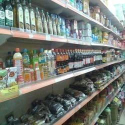 supermarket rack supermarket rack stand latest price manufacturers suppliers. Black Bedroom Furniture Sets. Home Design Ideas