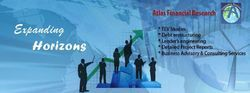Corporate Financial Consultants