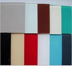 Back Painted Glass Suppliers Manufacturers Amp Dealers In