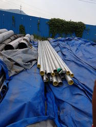 904 Pipes / 904 Seamless Pipes / Stainless Steel 904 Pipes