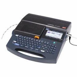 LM-390A Ferrule Printing Machine