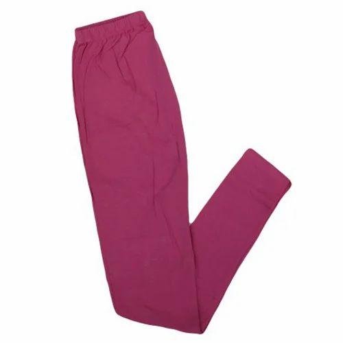 ladies bottom wear manufacturers in mumbai ladies bottom wear manufacturers
