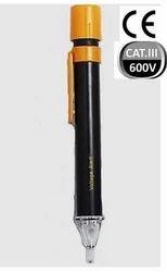 Metrix  Electrical Tester Non-Contact Voltage Detector