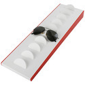 Sunglasses Counter Tray - CT 003